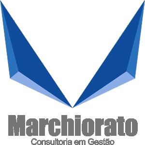 Marchiorato